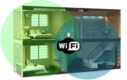 wiffi 4.jpg
