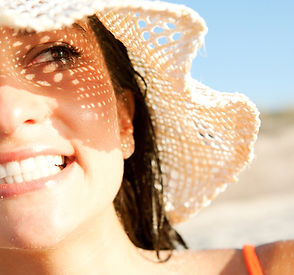 woman in hat shutterstock.jpg