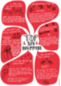 HIV Myths Sassify PNG.png