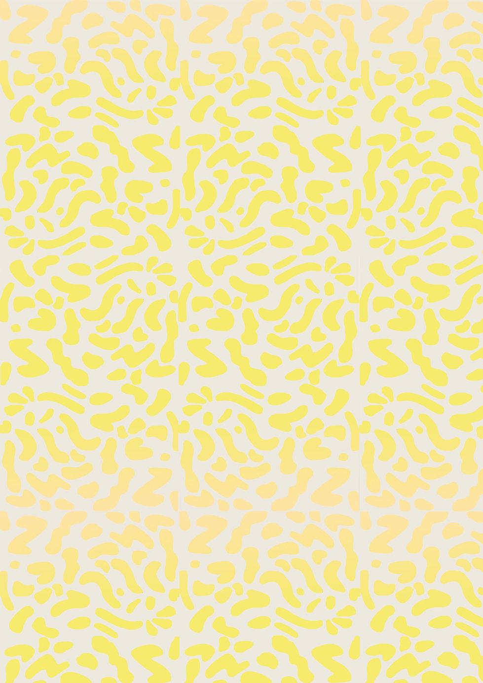 Yellowpattern.jpg