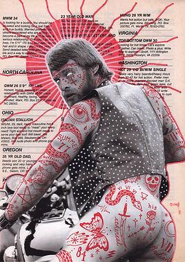 biker 2.jpg