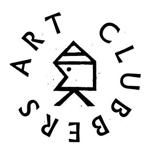 art_clubbers.jpg
