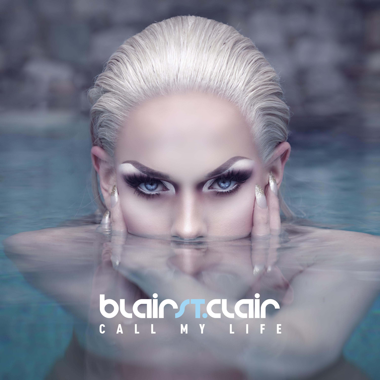Blaire St. Clair