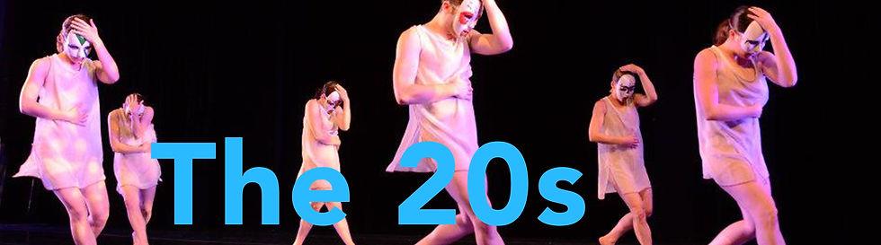 The20s.jpg