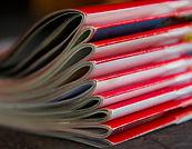 magazines-1108801.jpg