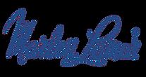 Logo Marlen AZUL (1).png