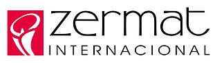 zermat_-_logo.jpg