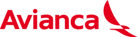 Avianca_Logo.svg_.png