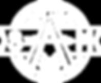 SAM_FINAL_logo_color.png