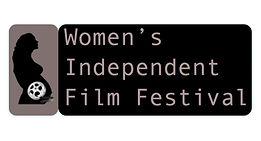 womens-indie-fest-740.jpg