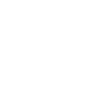 white-circle-logo_for_video (1).png