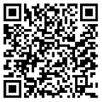 sign up form QRCODE.png