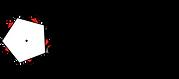 hkmmda official logo.png