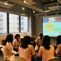 上海實習HKMMDA.jpg