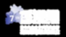 港台logo1-01.png