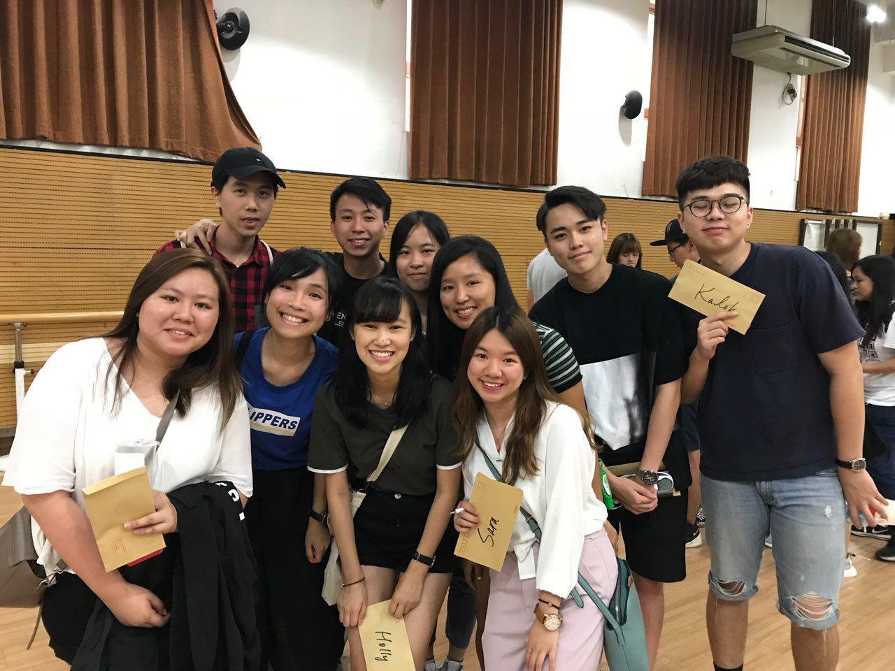 photo_2018-07-26_22-13-19.jpg