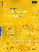 Music Theory in Practice - Grade 3.jpg