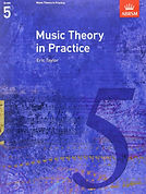 Music Theory in Practice - Grade 5.jpg