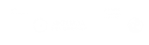 both logo2-01.png