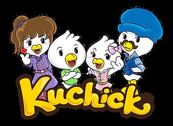 Kuchick_Tee_graphic_05_2020_final.png