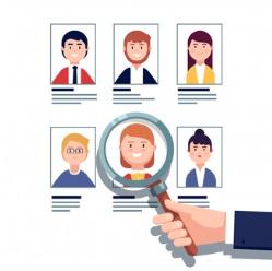 五大原因證明了盡早擁有工作經驗的重要性