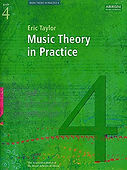 Music Theory in Practice - Grade 4.jpg