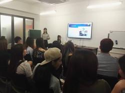 北京多媒體實習體驗計劃_完結禮2