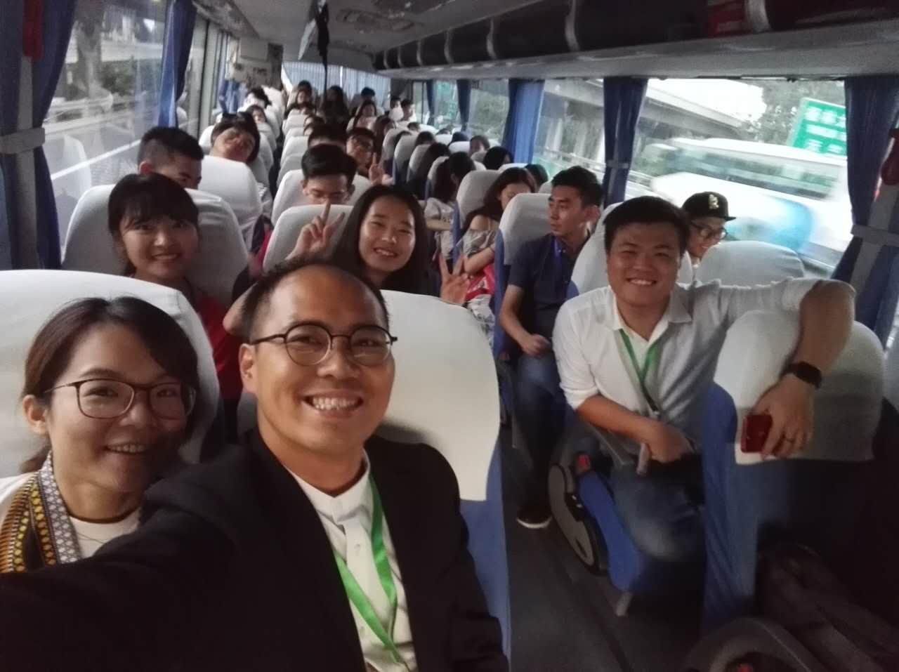 北京多媒體實習體驗計劃2017_17