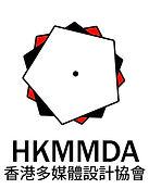 hkmmda Logo design.jpg