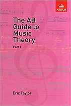AB Guide to Music Theory Part 1.jpg