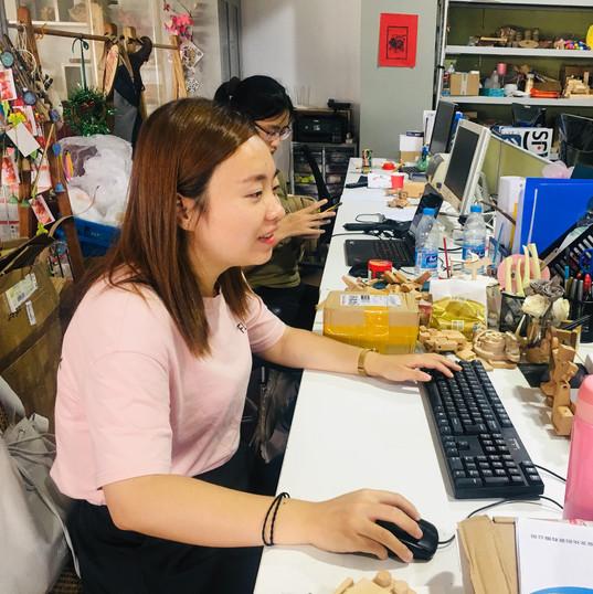 上海實習HKMMDA.JPG.jpg