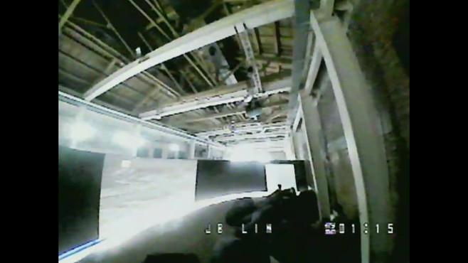 FPV Video