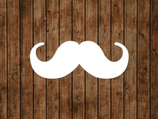 Help my Mo Make a Difference