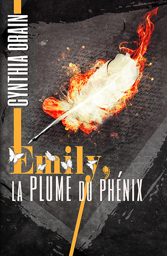 emily-la-plume-du-phenix-1275706.png