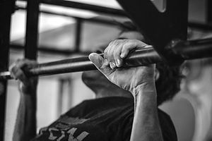 active-bar-crossfit-791764_edited.jpg