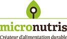 Logo MICRONUTRIS.png