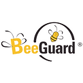 beeguard application.png