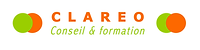 logo-clareo.png