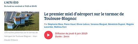 Article presse France Bleue.JPG