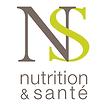 NUTRITION & SANTE.png