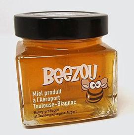 Beezou naturel.JPG