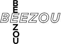COLORIAGE PAQUES BEEZOU TAGUEUR (5).jpg