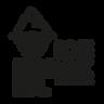 logo_complet_noir_1b5ebaeb-bddc-4972-979