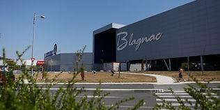 supermarche-leclerc-de-blagnac.jpg