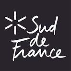 SDF-Logo-Carre-NB-HD.jpg