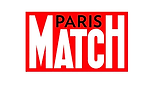 PARIS MATCH.png