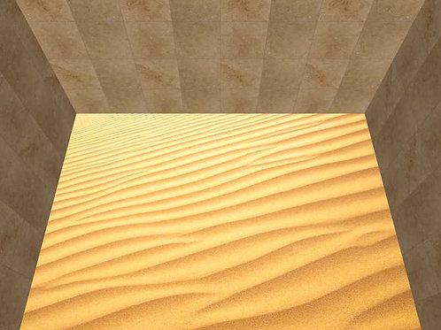 Sand (Platte) ab