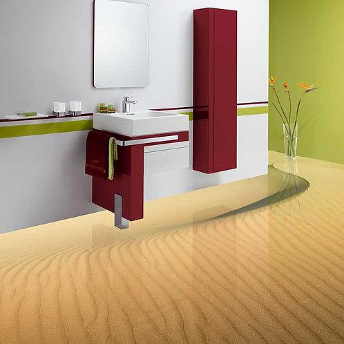 Saharasand (Belag) ab