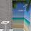 Thumbnail: Meer Landschaft 0021 (Platte)