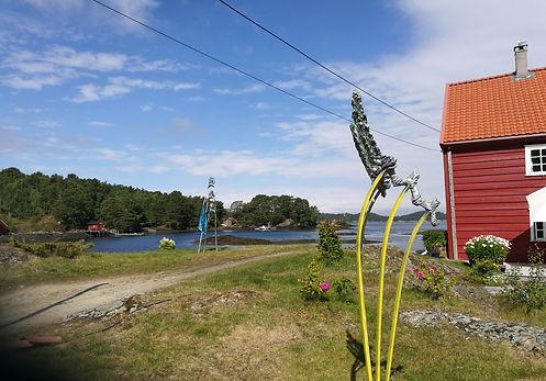Galleri Svanøe